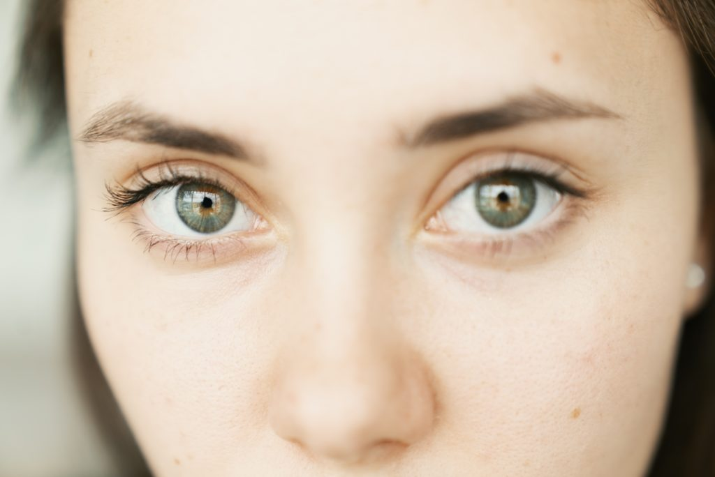 Eye Care Professionals - Why You Need Them