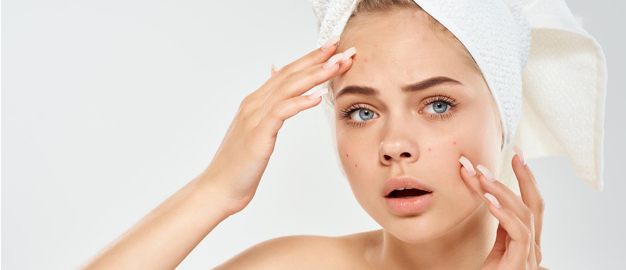 Problems You Face With Your Cream For Skin